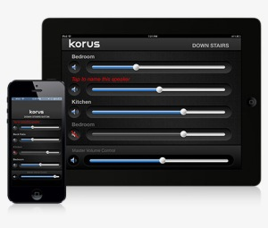 korus-ipad-iphone